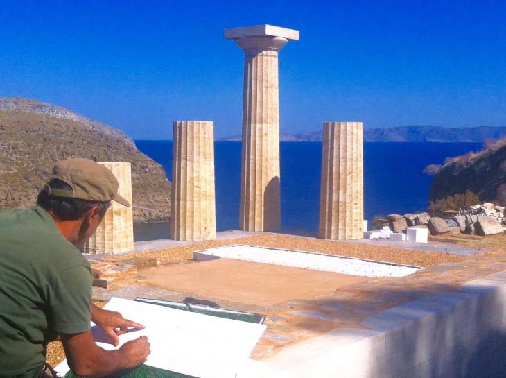 Temple of Apollo Karthea.jpg