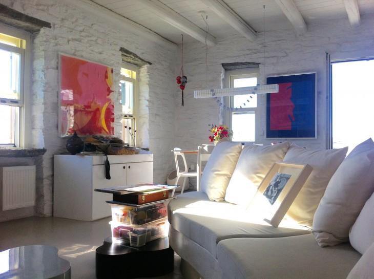 interior of the art house  kea.jpg