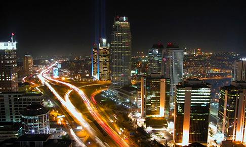 Istanbul-Night.jpg