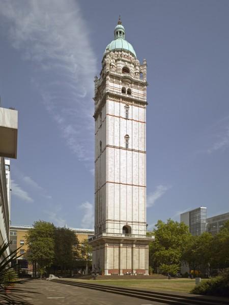 queens tower.JPG