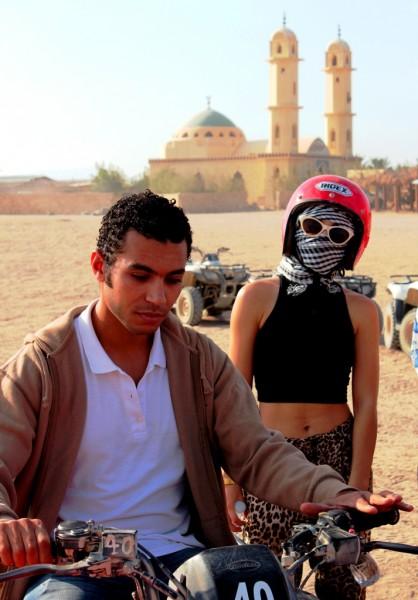 Ali and ET.JPG