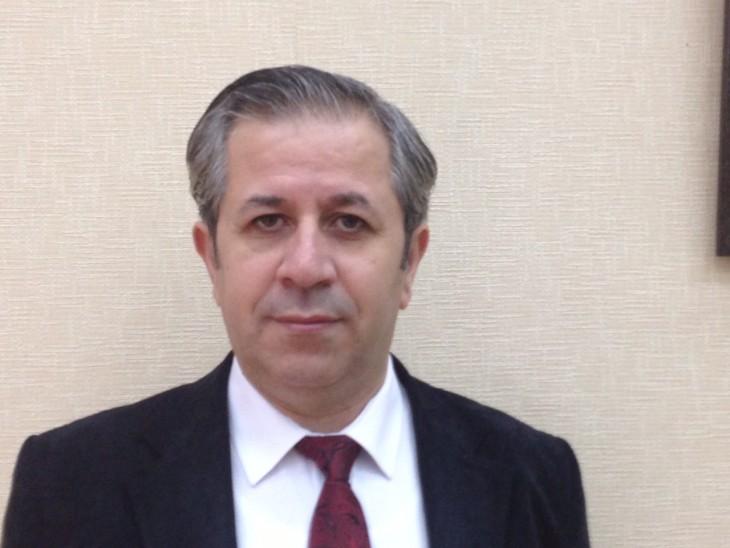 Maamoun Abdulkarim (copyright Directorate General for Antiquities and Museums, Syria).JPG