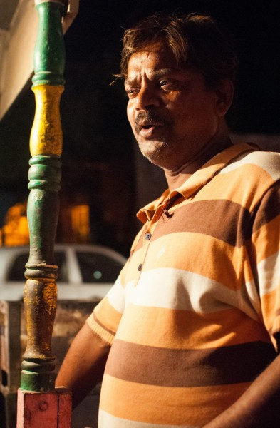 Delhi edits-4.jpg