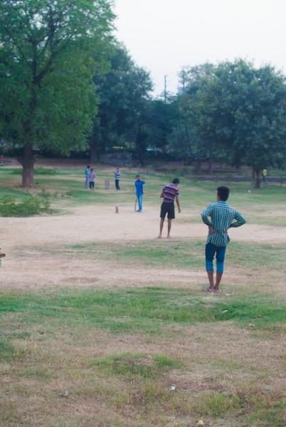 Delhi round two-10.jpg
