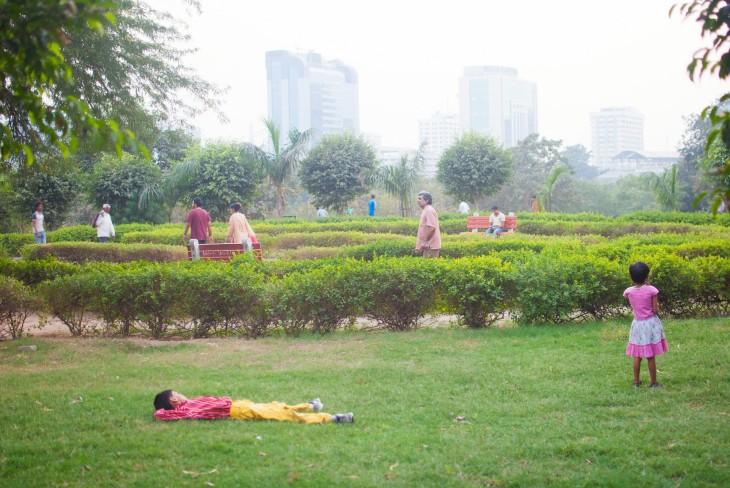 Delhi round two-13.jpg