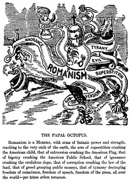Anti-Catholic_octopus_cartoon.jpg