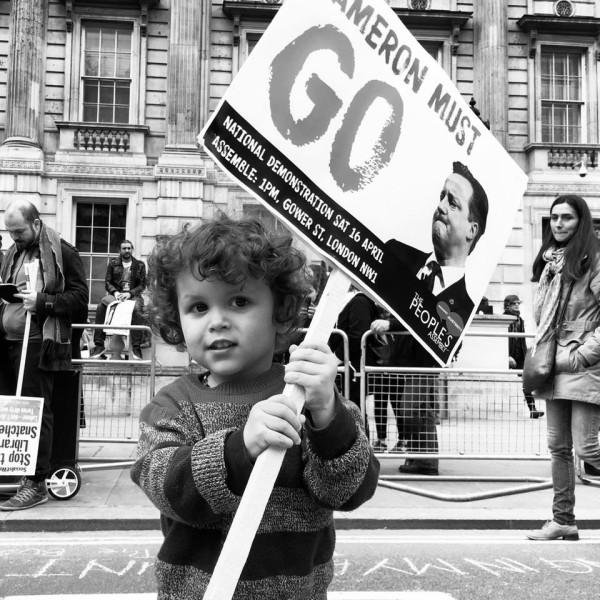 protestchild.jpg