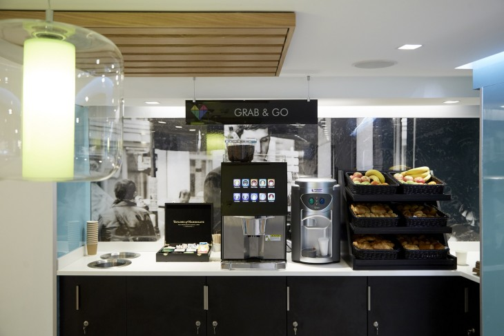Pic BThe Edge Leeds Luxury new block for students.jpg