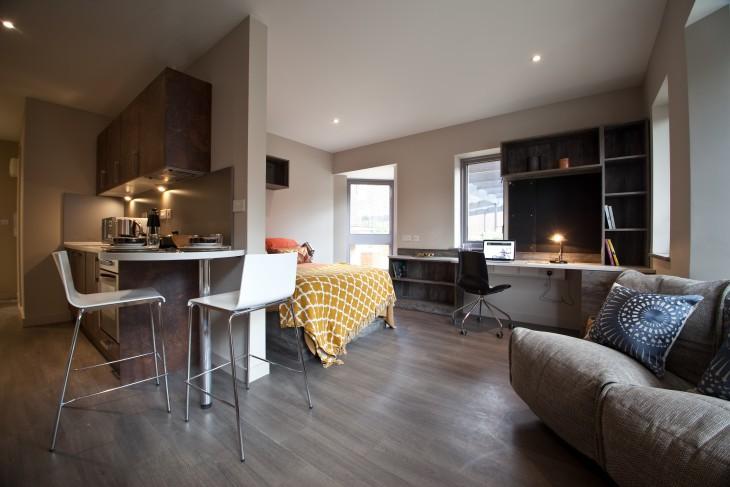 Pic E Saxon Court Apartments, Reading - Studio 1.jpg