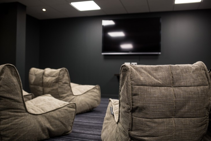 Pic F Saxon Court Apartments, Reading - Cinema Room.jpg