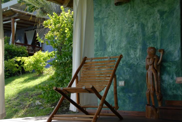 cottage at Laluna.JPG
