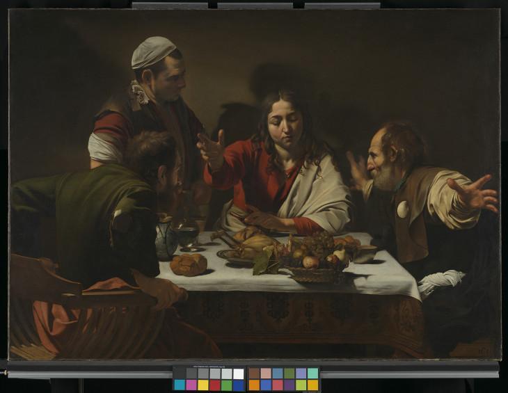 Beyond Caravaggio NG0172.pr.jpg