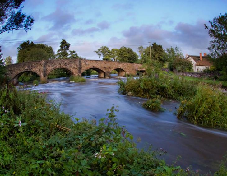 culmstock-village-beautiful-devon-2.jpg