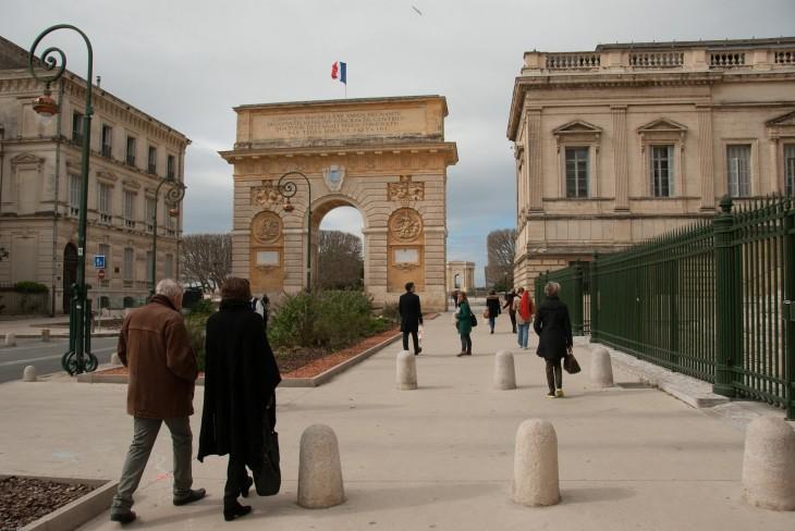 Montpellier scenes-21.jpg