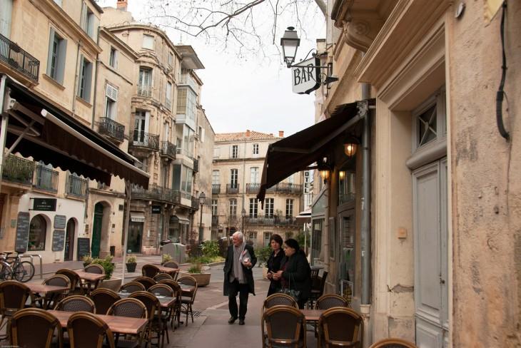 Montpellier scenes-27.jpg