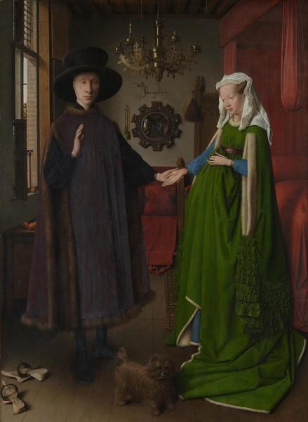 PIC F  Natinal Gallery Van Eyck.jpg
