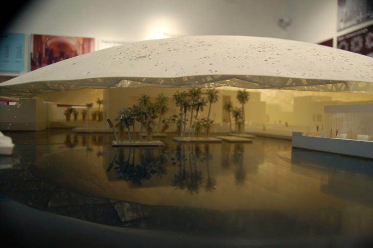 Abu Dhabi 195.jpg