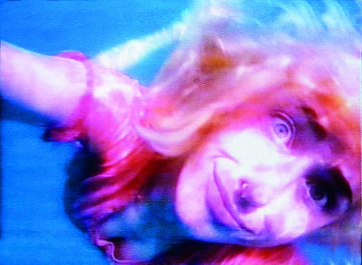 C MCA - Pipilotti Rist - Sip my Ocean, 1996 (HighRes).jpg