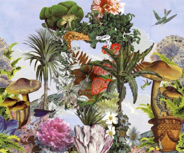 8 Christian Lacroix SS2018_Wallpaper_Jardin des Rêves panoramic_Prisme.jpg