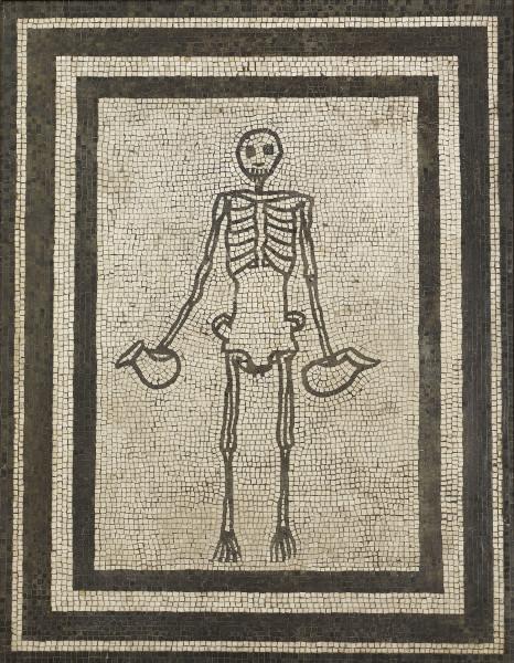Skeleton (c) Museo Archeologico Nazionale di Napoli.jpg