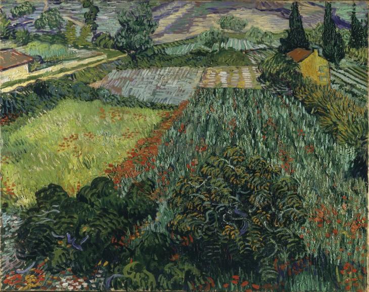 SHOW F Gogh van_319-1911-1_LL - Copy.jpg